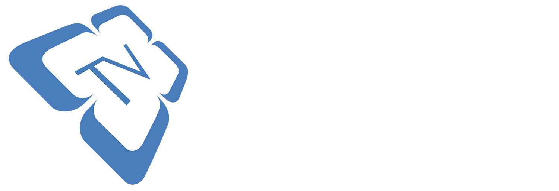 TV Skawina