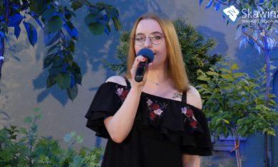 Aleksandra Frydrych tv.mp4_snapshot_00.14